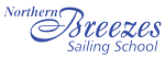 Northern Breezes Sailing School